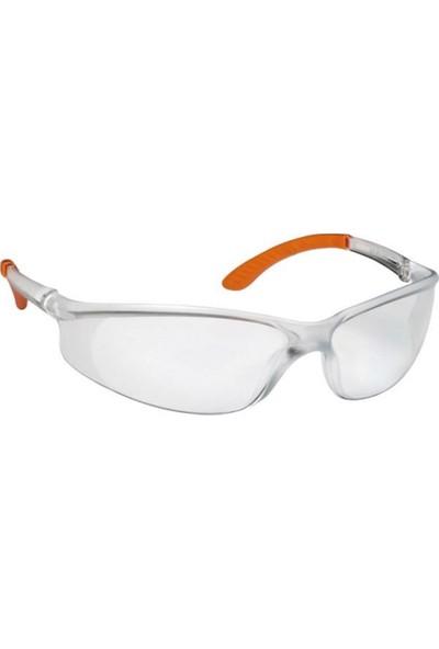 Cross 602 Buğulanmaz Gözlük