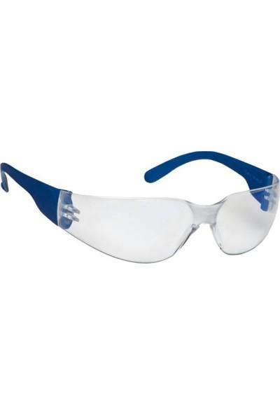 Cross 603 Buğulanmaz Gözlük