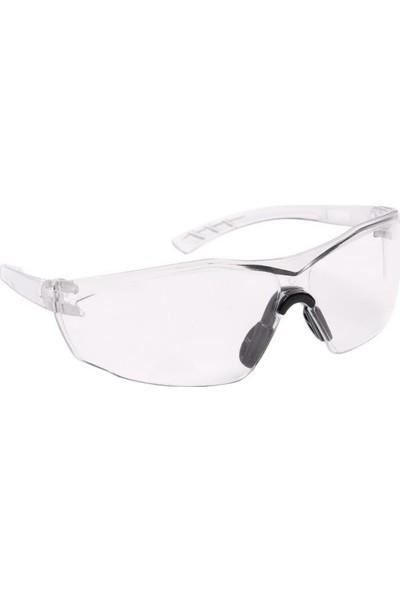 Cross 606 Normal Gözlük