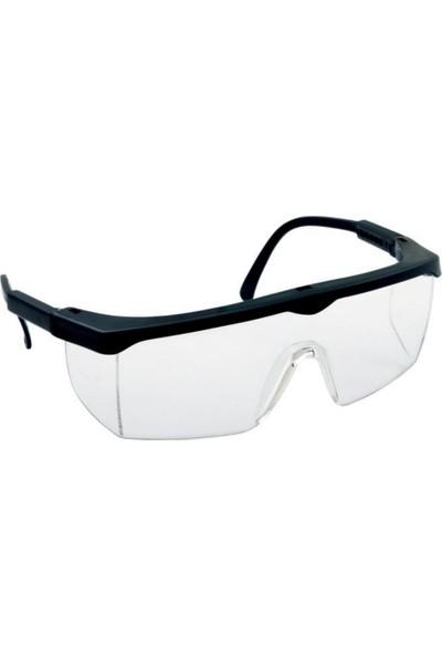 Cross Classic 400 Normal Gözlük