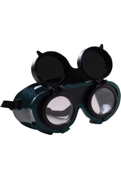 Cross Çift Maksatlı Gözlük