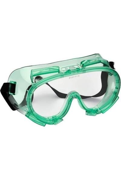 Export 551 Normal Gözlük
