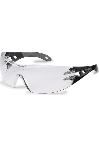 Uvex 9192.225 Pheos Gözlük