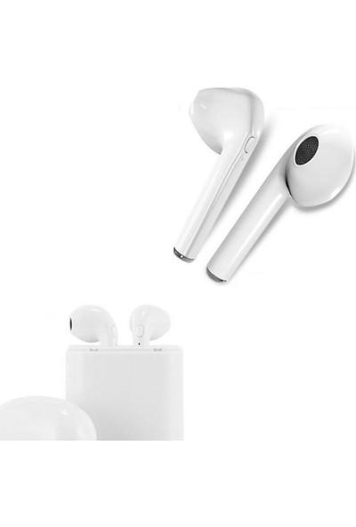 Concord i7 Tws Bluetooth Kulaklık