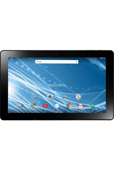 "Insignia Flex 32GB 11.6"" IPS Tablet Siyah (NS-P11A8100)"