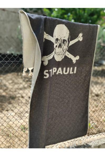 Ert St. Pauli Peştemal