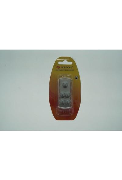 Edison Kablo Dağıtıcı Blok