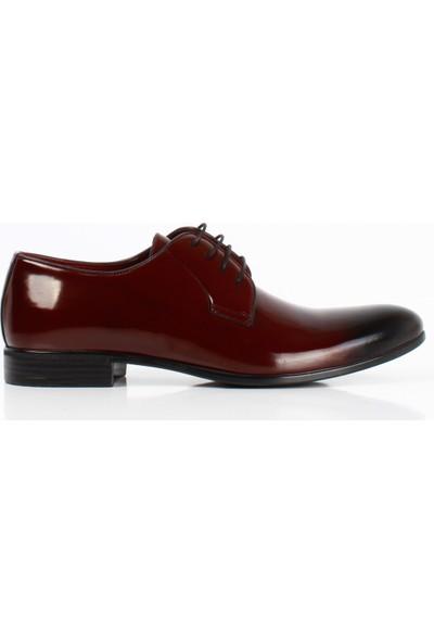 Bruno Shoes 19103 Erkek Kauçuk Ayakkabı