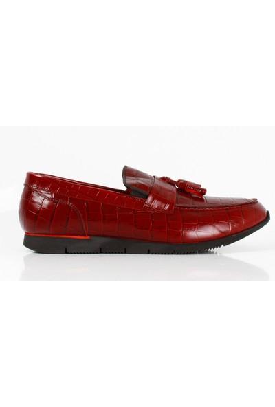 Bruno Shoes Günlük Hazır Taban Ayakkabı P01-091-38