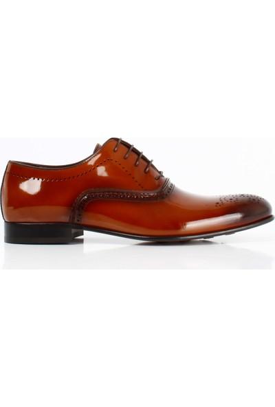 Bruno Shoes 28243K Erkek Klasik Ayakkabı