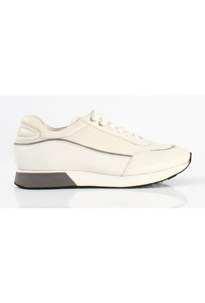 Bruno Shoes 3466E Günlük Erkek Eva Taban Ayakkabı