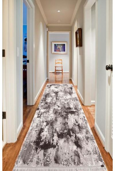 Karmen Halı Aspendos 2706 Kesme Yolluk 78 x 100 cm