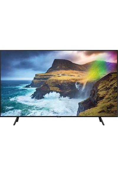 Samsung 75Q70R 75'' Uydu Alıcılı 4K Ultra HD Smart QLED TV