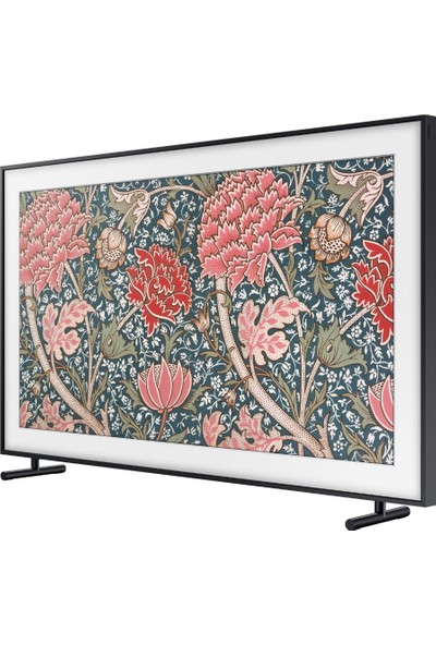Samsung QE55LS03RAUXTK 55'' The Frame 4K Ultra HD Smart QLED TV