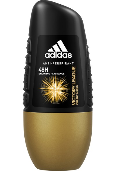 Adidas Victory 48 H Erkek Roll On 50 Ml