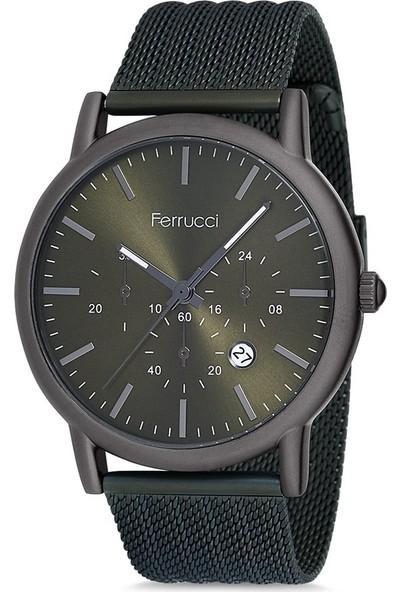 Ferrucci FC12742H.05 Erkek Kol Saati