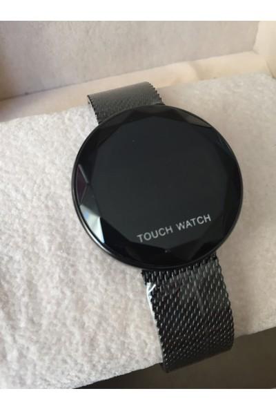 MF Mini Focus MF000202 Kadın Kol Saati