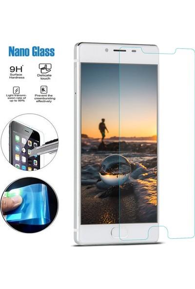 Caseup Reeder P11S Ultra İnce Nano Cam
