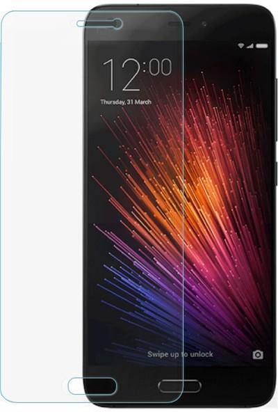 Caseup Xiaomi Redmi Mi5 Pro Cam Ekran Koruyucu