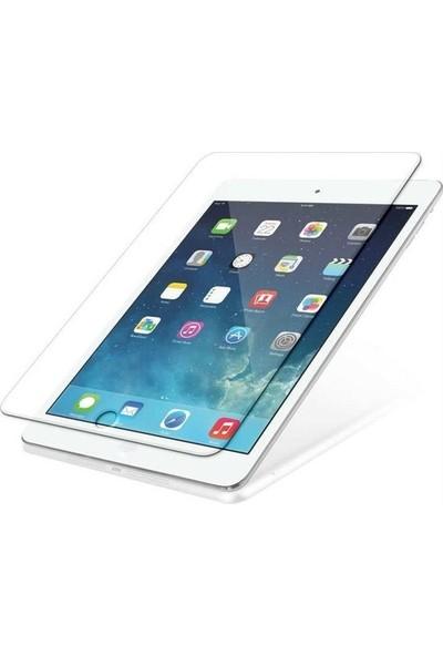 Windys Apple iPad Air 2019 (Air 3) 10.5 Inç Temper 9h Shatterproof (A2123/A2152/A2153) Koruyucu Cam