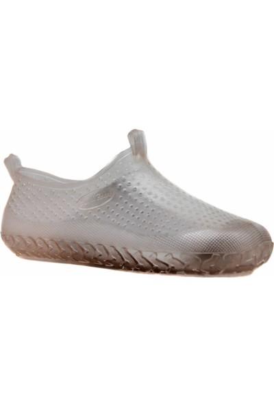 Sea & Beach Kadın Deniz Ayakkabısı Plaj Havuz Ayakkabısı