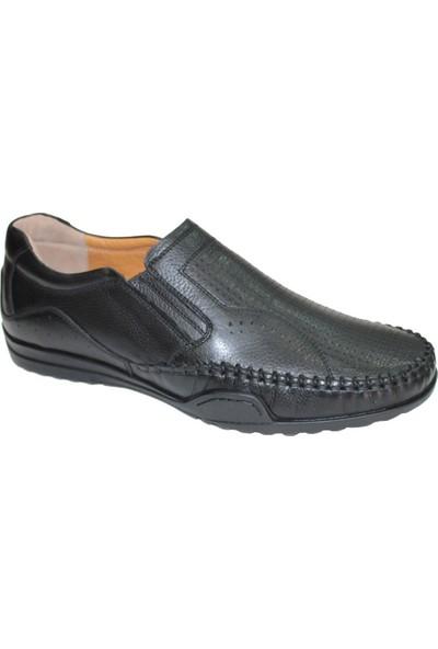 Çetintaş 4415 Erkek Deri Ayakkabı