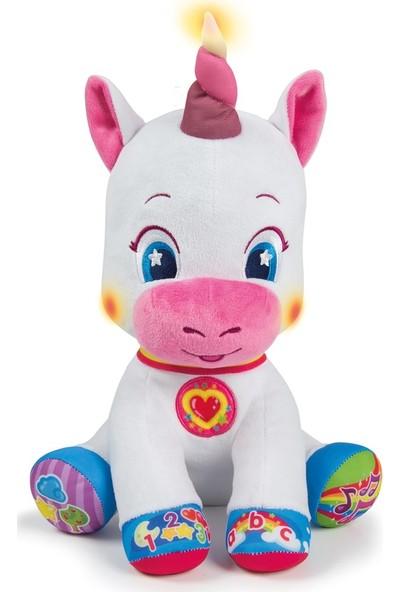 Baby Clementoni Eğitici Unicorn