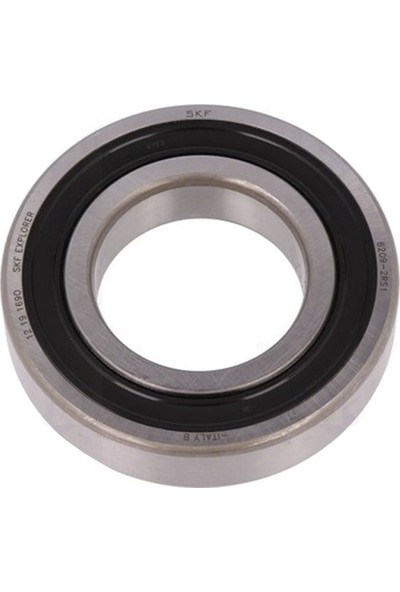 Skf 6209-2RS1