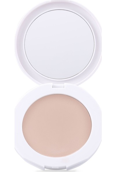 Maybelline New York Superstay 24H Pudra - 30 Sand