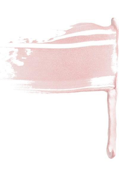 Maybelline New York Master Strobing Likit Aydınlatıcı - 100 Açık Ton