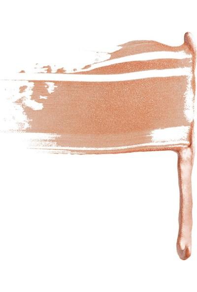 Maybelline New York Master Strobing Likit Aydınlatıcı - 200 Koyu Ton