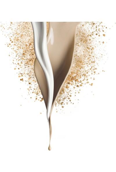 Garnier Saf & Temiz BB Mucizevi Cilt Kusursuzlaştırıcı Orta Ton 50ML