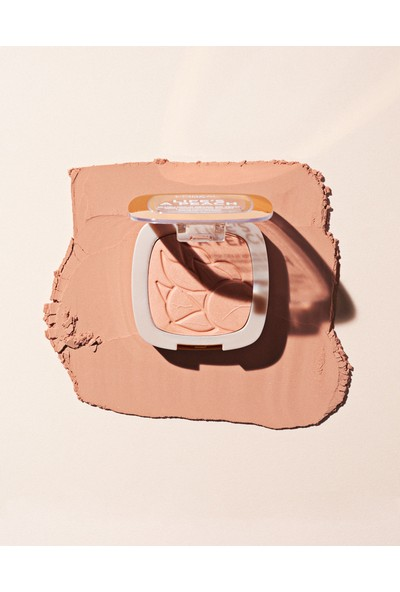 L'Oréal Paris Life's A Peach Allık