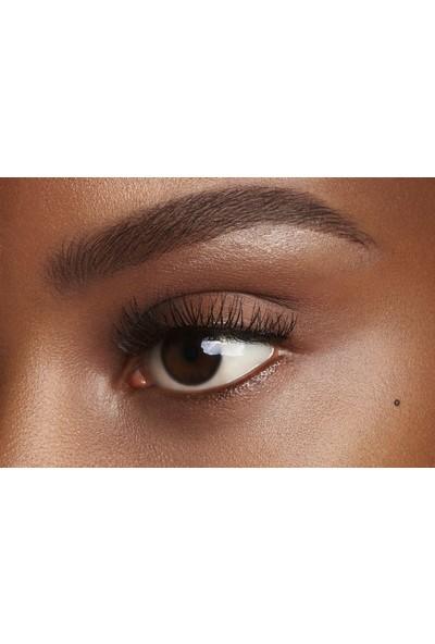 L'Oréal Paris Brow Artist High Contour 105 Brunette – Kumral