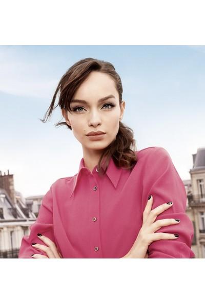 L'Oréal Paris Unlimited Siyah Maskara