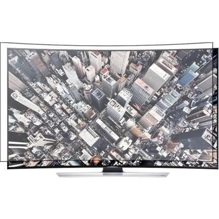 Nunamax Samsung 65hu8590 Uyumlu Curved Tv Ekran Koruyucu Fiyati