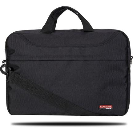 32c4135ce8cda Classone TL2561 15,6 inç Notebook El Çantası-Siyah Fiyatı