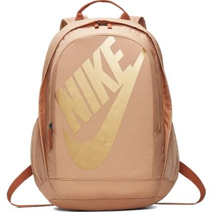 89a4af839ad0d Nike BA5217-605 Hayward Futura 2.0 Okul Sırt Çantası Fiyatı