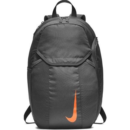 19002fa915cbe Nike BA5508-490 Academy 2.0 Okul-Sırt Çantası Fiyatı