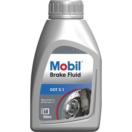 Dot 5 1 Brake Fluid >> Mobil Brake Fluid Dot 5 1 0 5lt Fren Hidroligi Fiyati