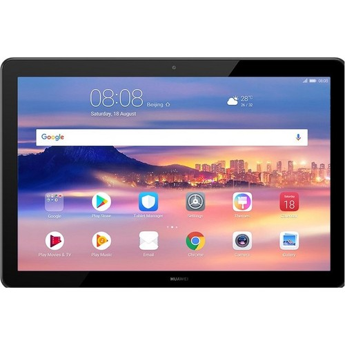 "Huawei MediaPad T5 16GB 10.1"" IPS Tablet"