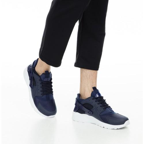 Buratti Sport Ayakkabı Erkek Ayakkabı 51218726