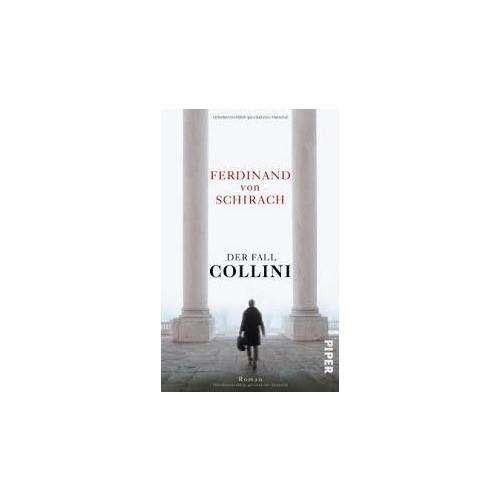 Fall colini der The Collini