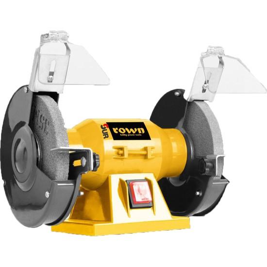 Rown 150 mm Eco Taş Motoru