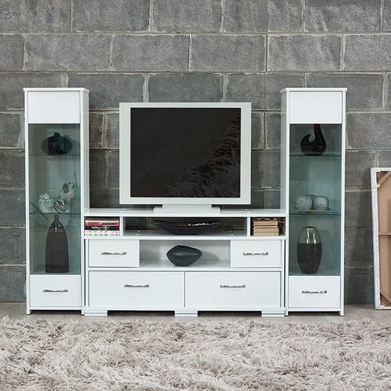Astra Tv Üni̇tesi̇-Tv Sehpasi