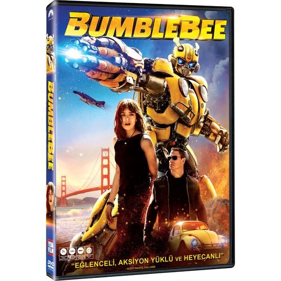 Bumblebee - Bumblebee