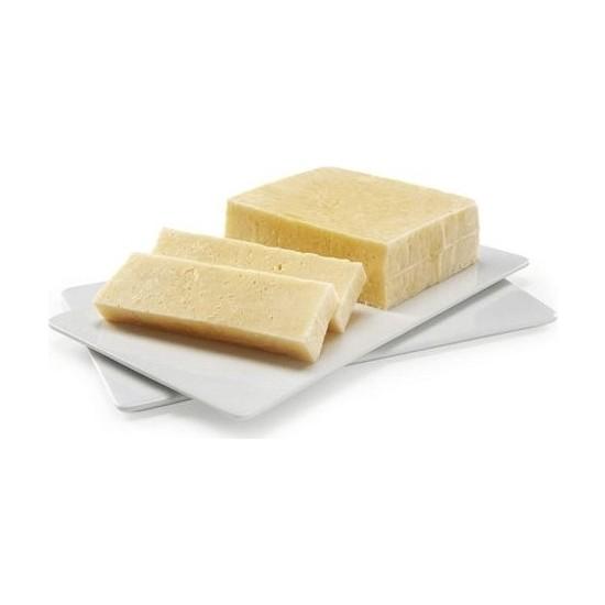 Zeytindalı İzmir Tulum Peyniri 1 kg