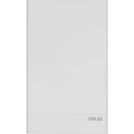 Asus Zen Powerbank ABTU015 4000 Mah Şarj Cihazı - Beyaz