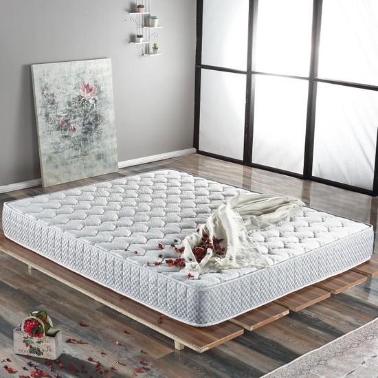 Us. Sleepıng Ultra Natural Visco Yatak 15 / 6 90 X 190