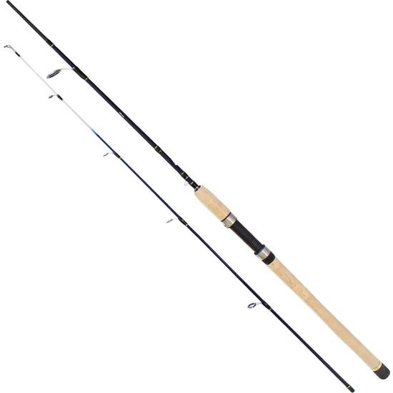 Kudos Carbo Stick 180cm 5-25gr Olta Kamışı